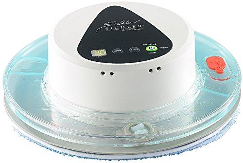 Sichler PCR-1150 Boden-Wisch-Roboter