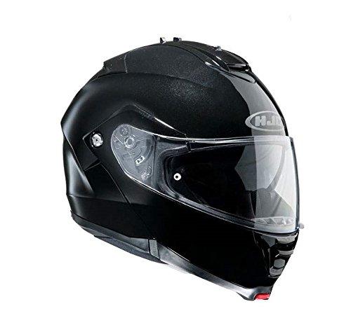 Helmet HJC IS-MAX II BLACK XL