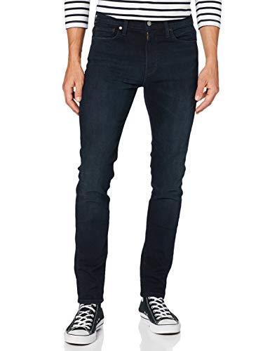 Levi's Herren 510 Skinny Jeans, Blue Ridge ADV, W30/L32