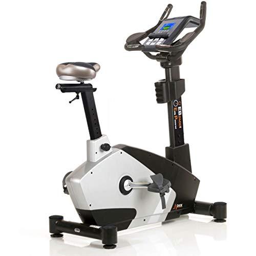 DKN Bicicleta estática EB-2400i