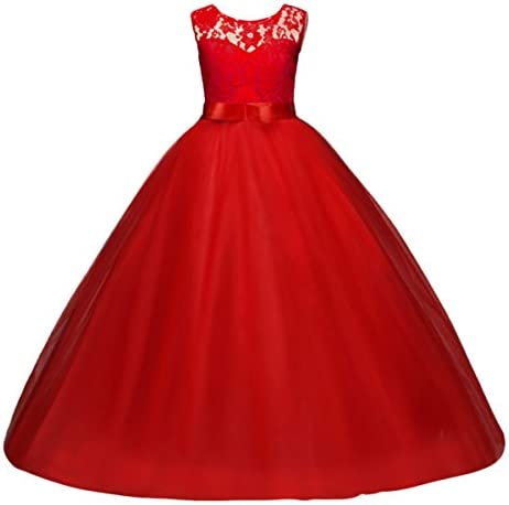 10 year old prom dresses _image3