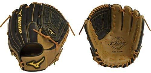 Mizuno Classic Pro TD GCP1200TD Fielding Glove (12\