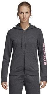 Best adidas hoodie grey and pink Reviews