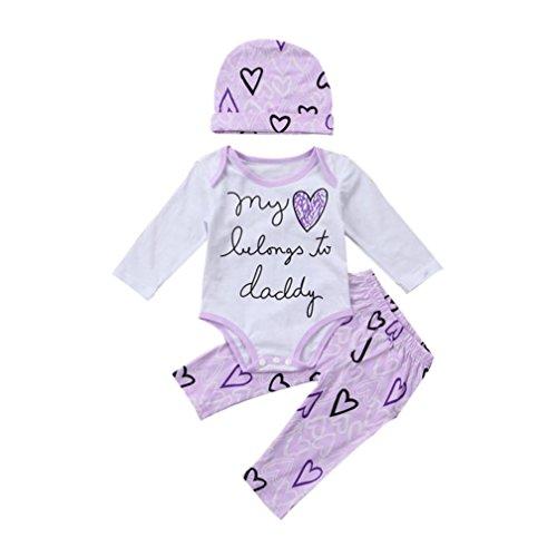 squarex squarex Baby Mädchen (0-24 Monate) Schlafanzugoverteil Gr. 0-3 Monate, weiß