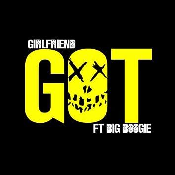 Got (feat. Big Boogie)