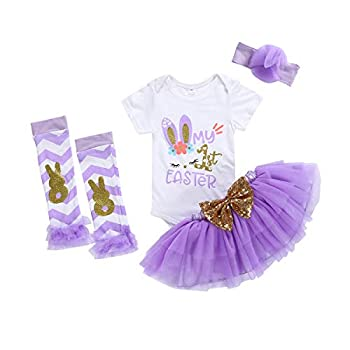 Best easter tutu outfits Reviews
