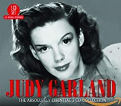 Absolutely Essential Collection 3 CD collection