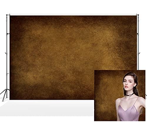 La Mejor Lista de Impresiónes en tela retro-iluminación del mes. 2