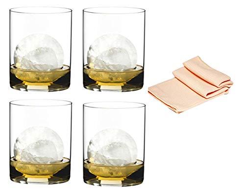 Whiskygläser 0414/02 O Tumbler Whisky 4...