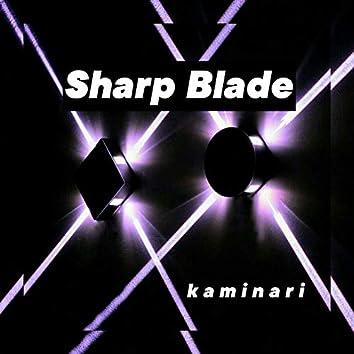Sharp Blade