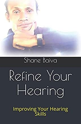 Be Inspired! 30 Days Inspirational Quotes (Shane Baiva Quotes Book 1)