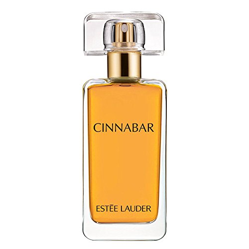 Este Lauder Cinnabar Eau de Parfum, 50ml