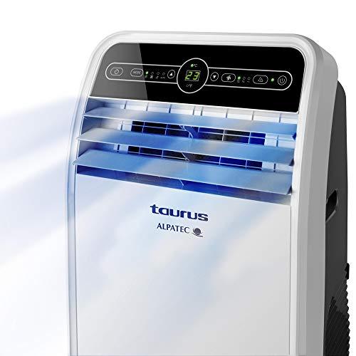Taurus 956307000