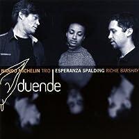 Duende by Esperanza Spalding (2006-11-21)
