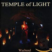 Temple of Light