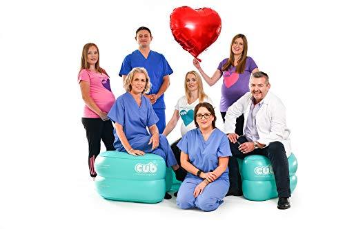CUB Supporto per la gravidanza, il travaglio e la...
