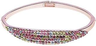 bracelet full of luxury, atmospheric grade