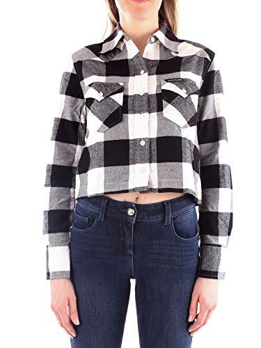 Calvin Klein Jeans Damesblouse
