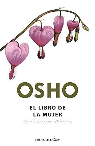 El Libro de la Mujer / The Book of Women by Osho(2014-01-30)