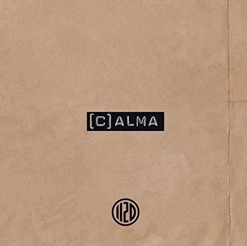 Onze. 20 - [C]Alma