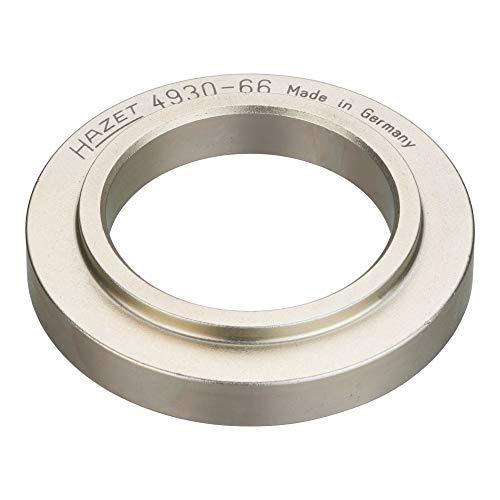 HAZET 4930-66  Druckscheibe