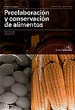 Preelaboración y conservación de alimentos (CFGM COCINA Y GASTRONOMIA)
