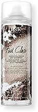 IGK First Class Charcoal Detox Dry Shampoo 6.3 Ounce