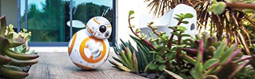 Sphero Original BB-8 by (No Droid Trainer)