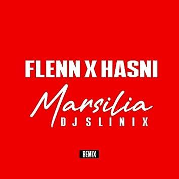 Marsilia (Remix)