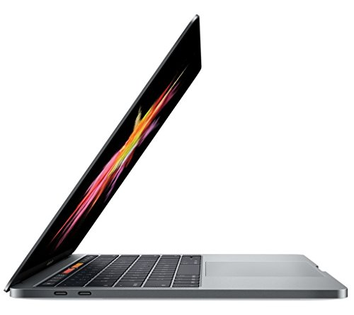 Compare Apple MacBook 13in MacBook Pro (MPXW2LL/A-cr) vs other laptops