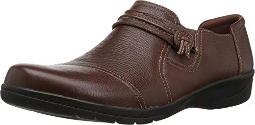 Comfortable Work Shoes for Retail