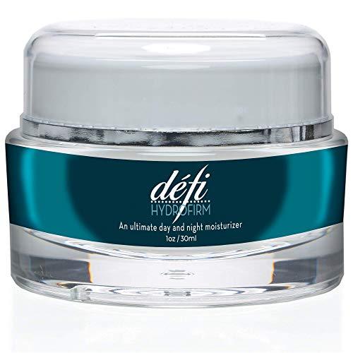 Defi Skincare Cream