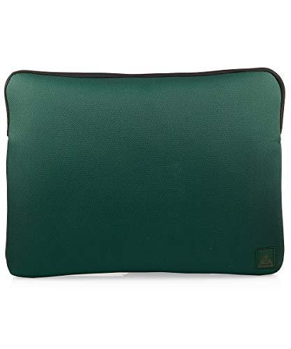 Schutzhülle PC Laptop 15,6 Zoll Cover M, Invicta, blau (Blau) - 306032030-664