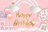 BT-Birthday 9 AAD