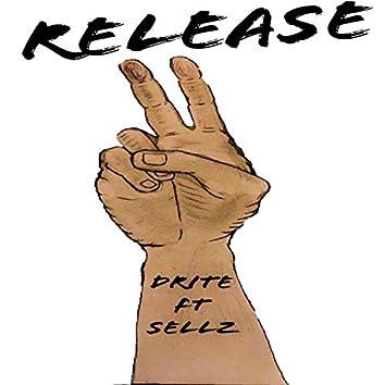 Release (feat. Sellz)