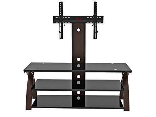 Z-Line ZL029250M29 Durable TV Stand for 60-Inch TV's