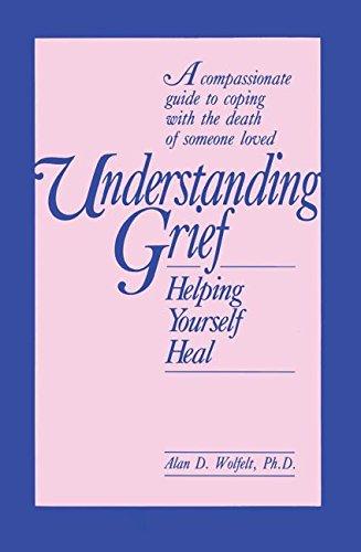 10 best understanding grief by alan wolfelt for 2020