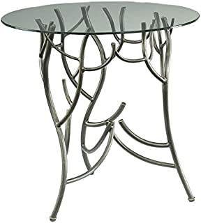 Hammary Twig Accent Table