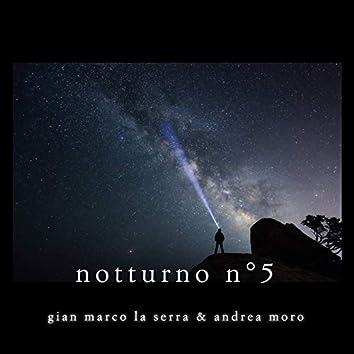 Notturno n°5