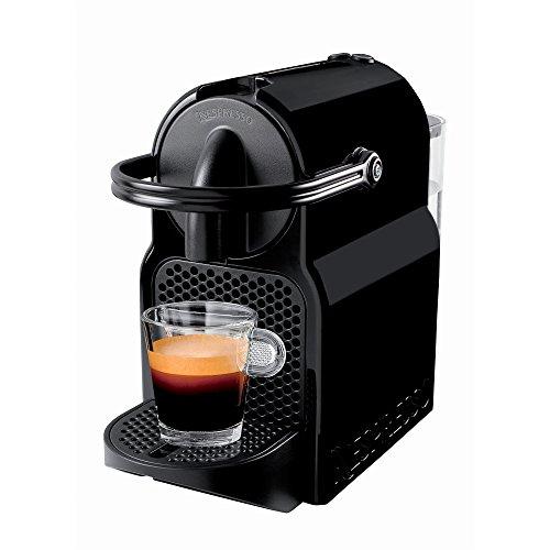 Magimix 11350 koffiezetapparaat, zwart