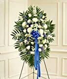Heaven scent - Same Day Funeral Flower Arrangements - Buy Flowers for Funeral - Send Funeral Flowers Delivery & Condolence Flowers Today