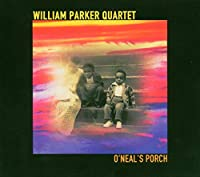 O'Neal Porch