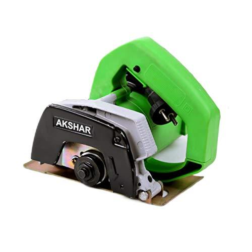 Akshar Marble Cutter Machine