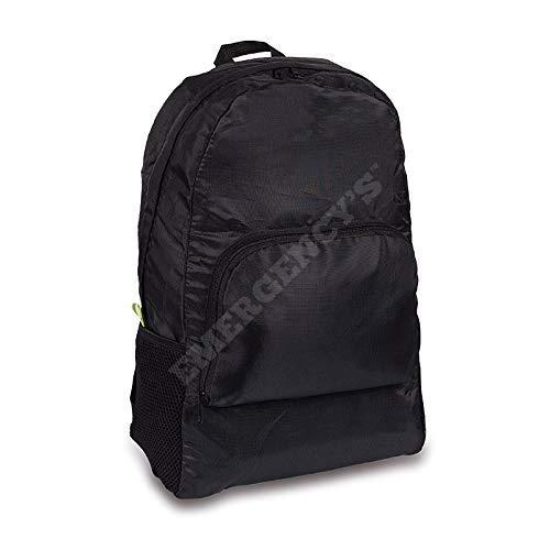 Elite Bags QVM-00119/01-NG Sac à dos pliable