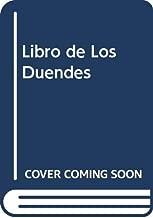 Libro de Los Duendes (Spanish Edition)
