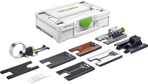 Festool Carvex Jig Saw Accessory Kit ZH-SYS-PS 420/F 576790