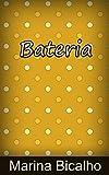 Bateria (Portuguese Edition)