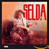 Selda 1979