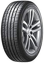HANKOOK Ventus Prime3 all_ Season Radial Tire-235/60R17 XL 106W 4-ply