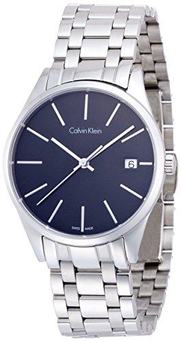 Calvin Klein Reloj de Pulsera K4N23141